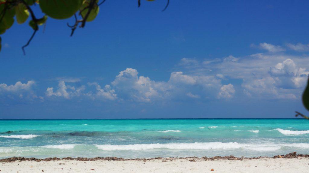 Disfruta tus vacaciones en Cuba Varadero con MeridianoCero